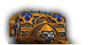 Boss icon TheLionsRoar.png