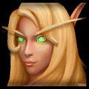 Charactercreate-races bloodelf-female.png