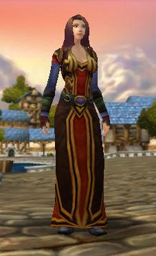 Cindercloth Robe.jpg