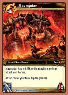Magmadar TCG Card.jpg
