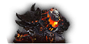Boss icon Warlord Blackhand.png