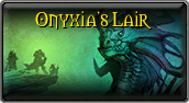 Onyxia's Lair
