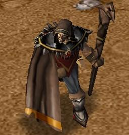 Medivh (Warcraft III) - Wowpedia - Your wiki guide to the World of
