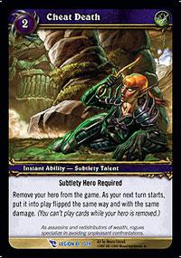 Cheat Death TCG Card.jpg