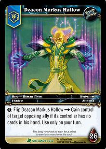 Deacon markus hallow.jpg