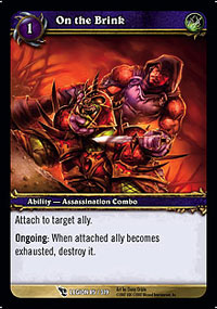 On the Brink TCG Card.jpg