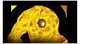 Boss icon Ambershaper Unsok.png