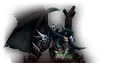 Boss icon Omor the Unscarred.png