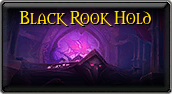 Black Rook Hold