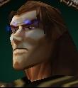 Chaplain face.jpg