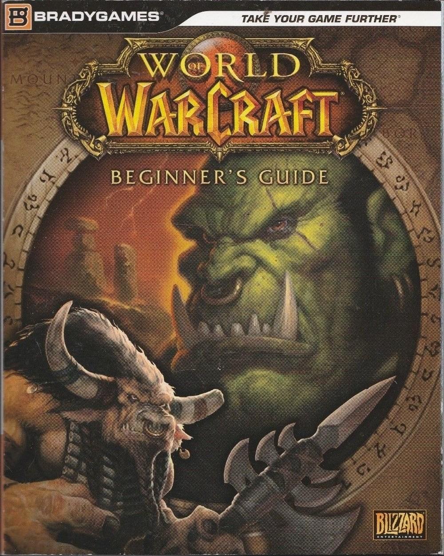 World Of Warcraft Umsatz