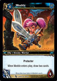 Weeble TCG Card.jpg