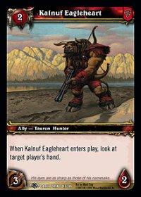 Kalnuf Eagleheart TCG Card.jpg