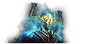 Boss icon Argus.png