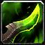Inv knife 1h artifactskulloferedar d 03.png