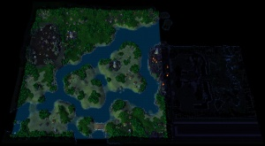 A Dark Covenant Map.jpg