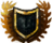 Achievement icon.png