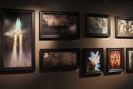 Blizzard Museum - Diablo III Launch2.jpg