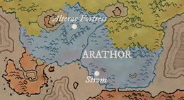 Chronicle Arathor Map 1.jpg