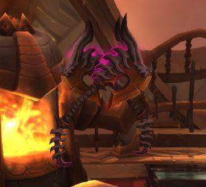 Dragonslayer's Edge4.jpg