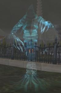 Image of Illusionary Phantasm