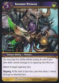 Instant Poison TCG Card.jpg