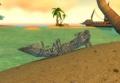 Ruined Lifeboat.jpg