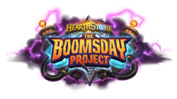 The Boomsday Project.png