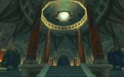 The Chamber of Aspects
