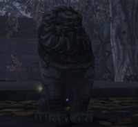 Image of Grave Guardian