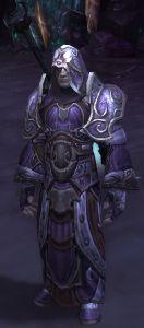 Image of Stonecore Rift Conjurer