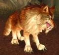 Thunderlord Dire Wolf.jpg