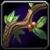 Trade herbalism.png