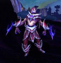 Image of Void-Blade Zedaat
