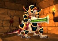 Image of Chromatic Elite Guard