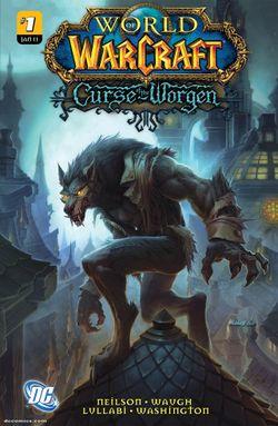 CurseWorgen1Cover.jpg