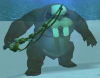 Image of Indu'le Fisherman