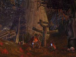 Jadefire Run.jpg