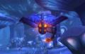 Moonglow Sporebat.jpg