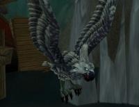Image of Ol' Beaky