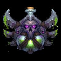 Rogue Crest.png