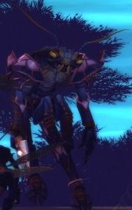 Image of Set'thik Zephyrian