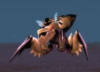 Image of Silithid Ravager
