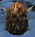 Small Proto-Drake Egg.jpg