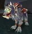 Stabled Orgrimmar Wolf.jpg
