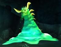 Image of The Direglob