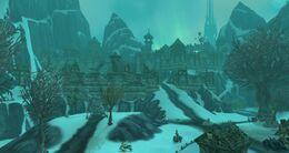 Wintergarde - Full View.jpg