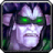 Achievement boss illidan.png