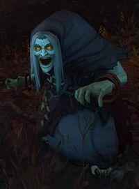 Crimsonwood Conjurer.jpg