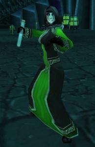 Image of Cult Alchemist